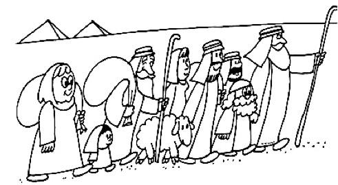 Jesus, den enda Vägen – eller en av vägarna – till Gud?