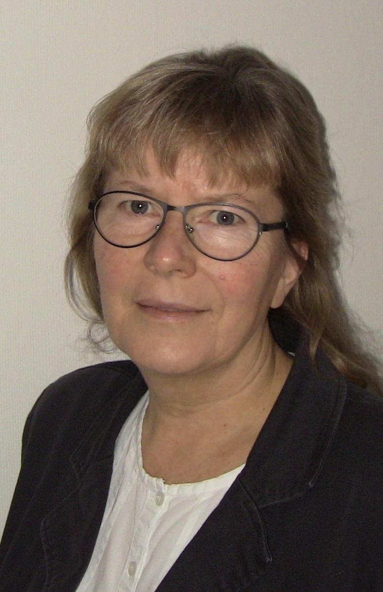 Aila Annala