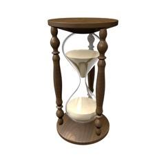 Tiden i Guds skapelse